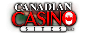 Online Casino Sites Canada – Best CA Real Money Casino Games & Slots